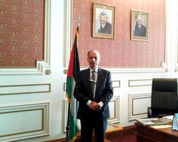 """Husni-Abdel-Wahed-""""Todo-palestino-es-un-embajador-potencial""""_gallery_noticia"""