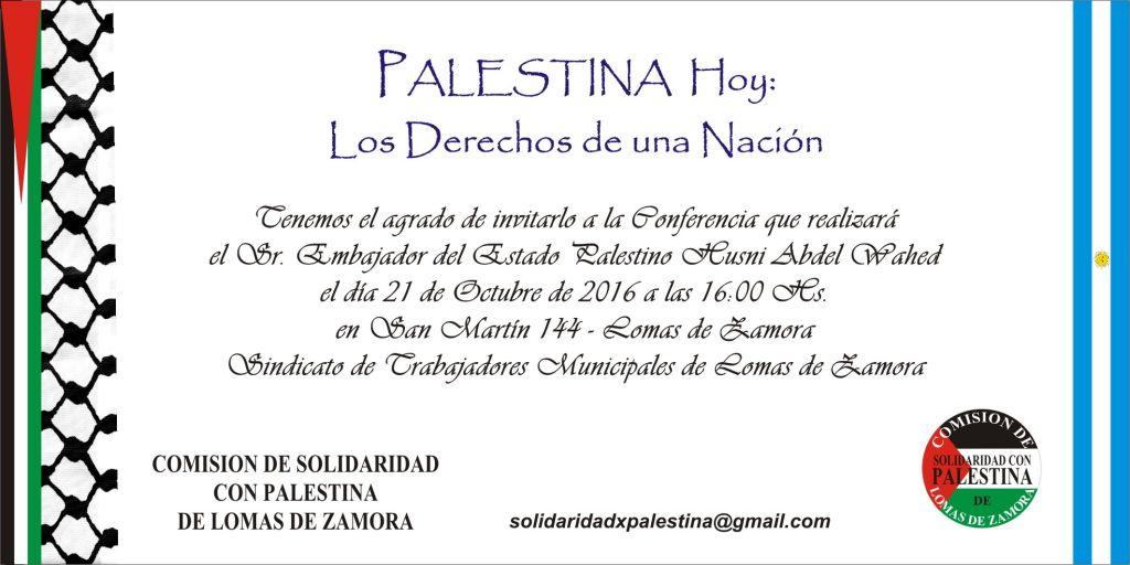 Inv Palestina STMLZ