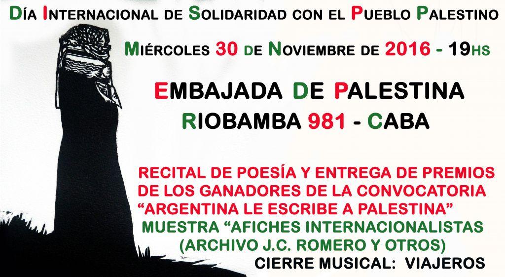 Invitacion-dia-de-solidaridad-2016-web